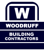 D C Woodruff Building Contractors London Middlesex